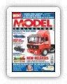 Scale Modeling Automotive Magazines