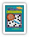 Crossword Puzzles Magazines