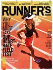 Runner's World USA