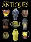 Antiques, The Magazine