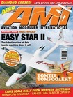 Aviation Modeller International