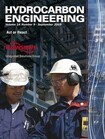 Hydrocarbon Engineering
