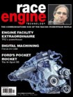Race Engine Technology