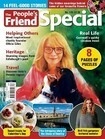 People's Friend Special