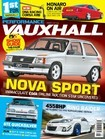 Total Vauxhall