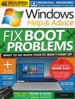 Windows: The Official Magazine