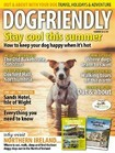 Dogfriendly Out & About