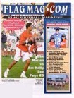 Flag Football Magazine