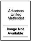 Arkansas United Methodist
