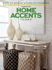 Home Accents Today