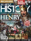 All About History