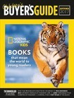 Booksellers Buyers Guide