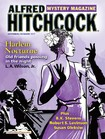 Alfred Hitchcock Mystery