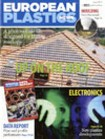 European Plastics News