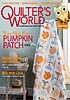 Quilter's World