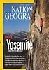 National Geographic Int edition