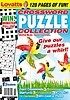 Lovatts Crossword Puzzle Collection