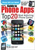 Guide to Phone Apps