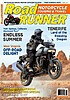 Roadrunner Motorcycle Cruising&Tour