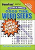 Penny's Finest Good Time Word Seeks