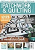 British Patchwork and Quilting