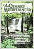 Ozarks Mountaineer