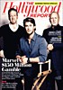 The Hollywood Reporter (Weekly)