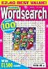 Family Wordsearch