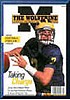The Wolverine: Covering University of Michigan Sports