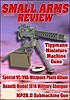 Small Arms Review